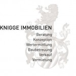 Christian Knigge Immobilien